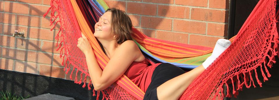 Tips on Birth in Love, Joy & Pleasure