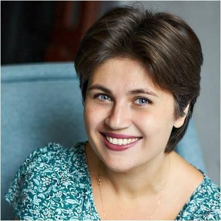 Diana Panina